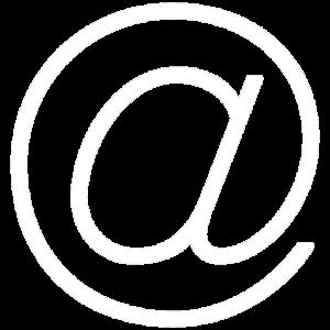 correo-blanco