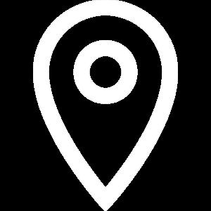 localizacion-blanco