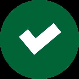 validacion-acp-abogados